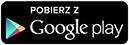 Pobierz za pośrednictwem Google Play