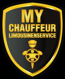 MyChauffeur Logo