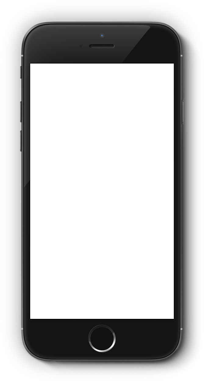 Aplikacja pasażera